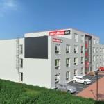 3D-Grundriss-Gebaeude-b6-office-buero-kaufen-und-mieten-20