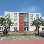 3D-Grundriss-visualisierung-b6-office-buero-kaufen-mieten-11