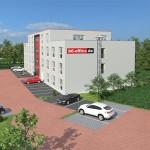 3D-Grundriss-visualisierung-b6-office-buero-kaufen-mieten-13