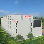 3D-Grundriss-visualisierung-b6-office-buero-kaufen-mieten-15