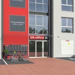 3D-Grundriss-visualisierung-b6-office-buero-kaufen-mieten-16