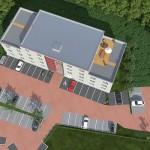 3D-Grundriss-visualisierung-b6-office-buero-kaufen-mieten-17