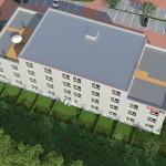 3D-Grundriss-visualisierung-b6-office-buero-kaufen-mieten-18
