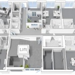 3D-Grundriss-visualisierung-b6-office-buero-kaufen-mieten-19