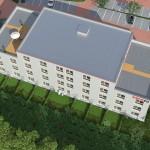 3D-Grundriss-visualisierung-b6-office-buero-kaufen-mieten-22