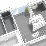 3D-Grundriss-visualisierung-b6-office-buero-kaufen-mieten-3
