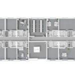 b6-office-1-obergeschoss-was-kostet-ein-buero-mieten-kaufen