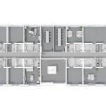 b6-office-2-obergeschoss-was-kostet-ein-buero-mieten-kaufen