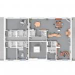 b6-office-3-obergeschoss-penthaus-was-kostet-ein-buero-mieten-kaufen