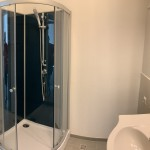b6-office-buero-in-garbsen-hannover-wc-dusche-1