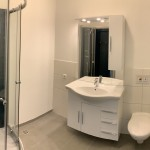 b6-office-buero-in-garbsen-hannover-wc-dusche-2