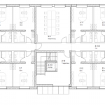 b6-office-buero-mieten-und-kaufen-1-obergeschoss