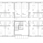 b6-office-buero-mieten-und-kaufen-2-Obergeschoss
