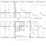 b6-office-buero-mieten-und-kaufen-3-obergeschoss