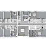 b6-office-erdgeschoss-was-kostet-ein-buero-mieten-kaufen