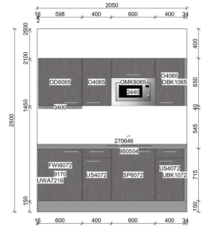 b6-office-kueche-vorschaubild-2