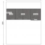 b6-office-kueche-vorschaubild-4