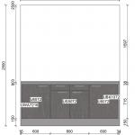 b6-office-kueche-vorschaubild-6