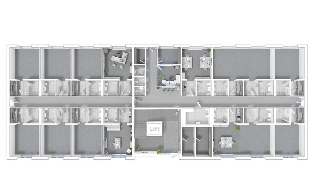 b6-office-erdgeschoss-was-kostet-ein-buero-mieten-kaufen-1024x640
