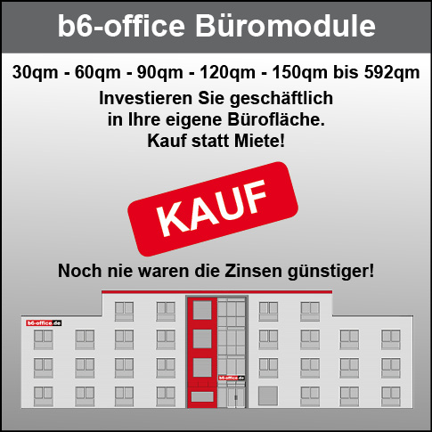 b6-office Kauf