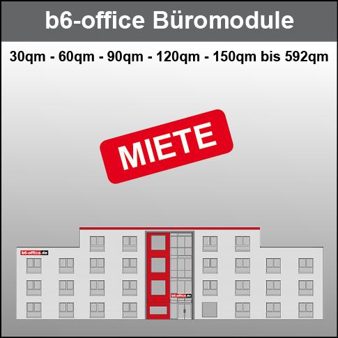 b6-office Mietpreise fürs perfekte Büro. Hier finden Sie alle Infos rund um Ihr neues Büro. Kleine Mietpreise für großartige Büros!