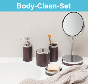 b6-office-BodyCleanSet