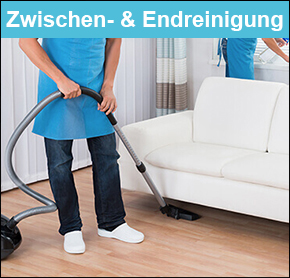 b6-office-Zwischen-und-Endreinigung