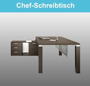 Winkel chef schreibtisch winkel li re div for Schreibtisch chef