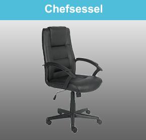 Chefsessel