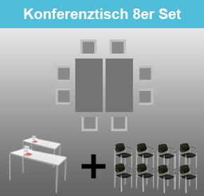 Konferenztisch-8er-Set-1