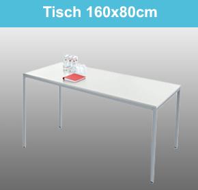 Tisch-160x80cm