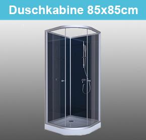 duschkabine-85x85-cm