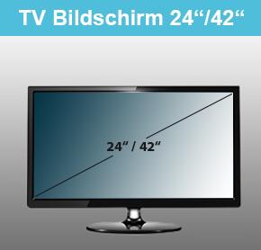 tv-bildschirm-24-42-zoll-b6-office-buero-kaufen-mieten-garbsen-hannover