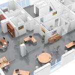3D-Grundriss-visualisierung-b6-office-buero-kaufen-mieten-4