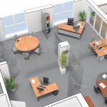 3D-Grundriss-visualisierung-b6-office-buero-kaufen-mieten-5