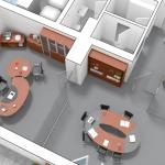 3D-Grundriss-visualisierung-b6-office-buero-kaufen-mieten-7