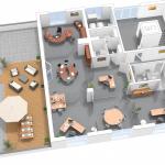 3D-Grundriss-visualisierung-b6-office-buero-kaufen-mieten-8