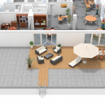 3D-Grundriss-visualisierung-b6-office-buero-kaufen-mieten-9