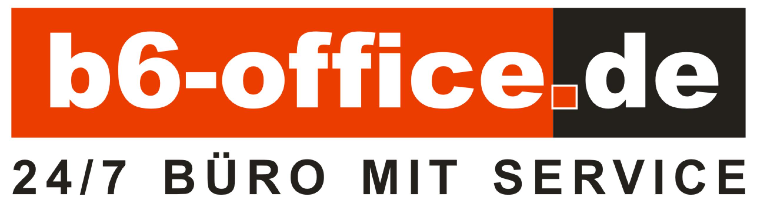 b6-office.de