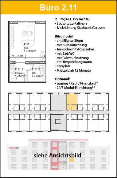 b6-office-buero-mieten-und-kaufen-1-obergeschoss-2-etage-2.11