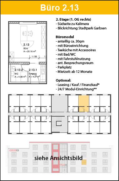 b6-office-buero-mieten-und-kaufen-1-obergeschoss-2-etage-2.13