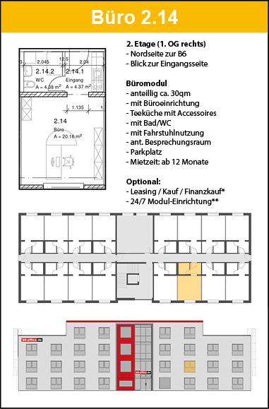 b6-office-buero-mieten-und-kaufen-1-obergeschoss-2-etage-2.14