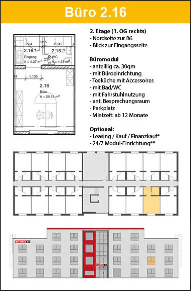 b6-office-buero-mieten-und-kaufen-1-obergeschoss-2-etage-2.16