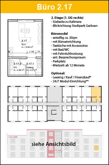 b6-office-buero-mieten-und-kaufen-1-obergeschoss-2-etage-2.17