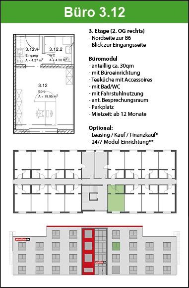 b6-office-buero-mieten-und-kaufen-2-obergeschoss-3-etage-3.12