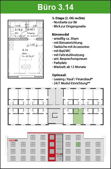 b6-office-buero-mieten-und-kaufen-2-obergeschoss-3-etage-3.14