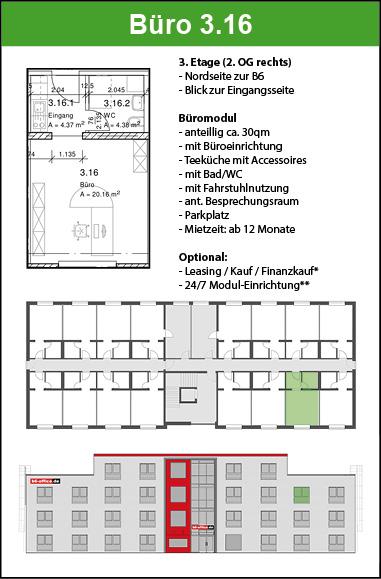b6-office-buero-mieten-und-kaufen-2-obergeschoss-3-etage-3.16