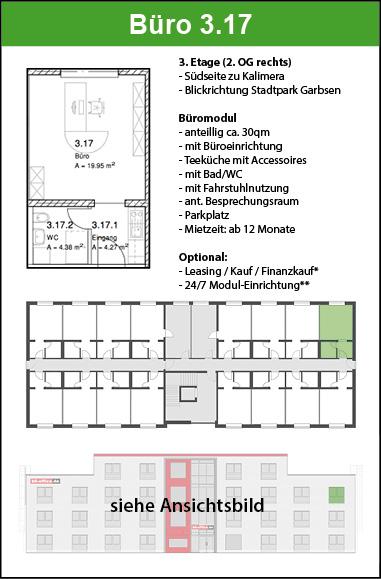 b6-office-buero-mieten-und-kaufen-2-obergeschoss-3-etage-3.17