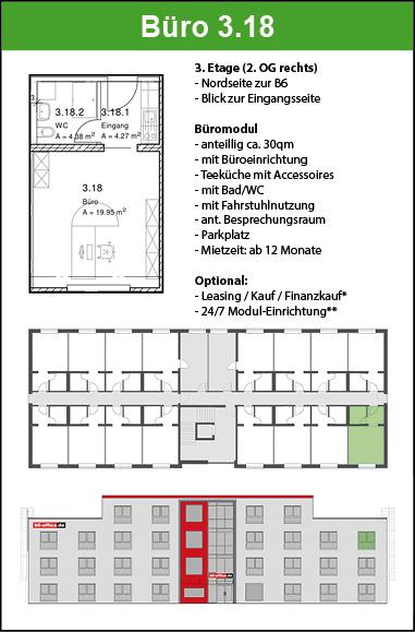 b6-office-buero-mieten-und-kaufen-2-obergeschoss-3-etage-3.18
