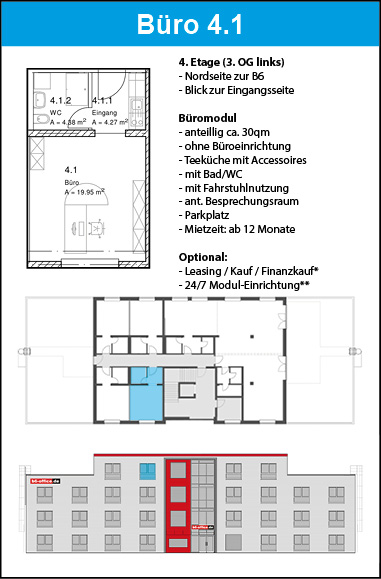 b6-office-buero-mieten-und-kaufen-3-obergeschoss-4-etage-4.1